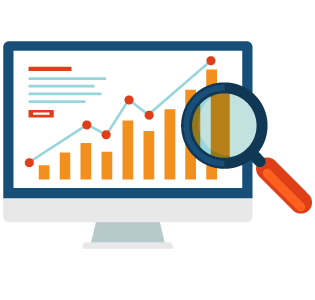 SEO Analytics for Dentists
