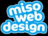 Miso Web Design