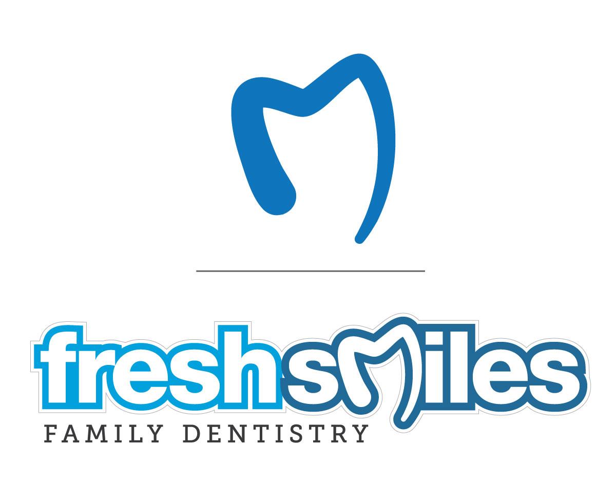 31 Dental Logo Templates  Free PSD AI Vector EPS
