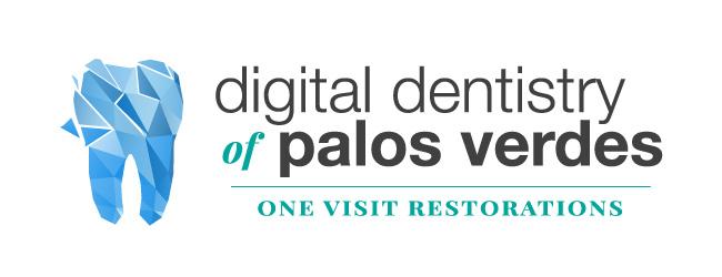 Dentistry Logo Design dental website design dentist seo search engine ...